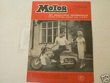 MO5849 NORTON 250 TWIN COVER,ENFIELD AIRFLOW,BSA,BENNETT,WALKER,WOODS,FRITH,USSR