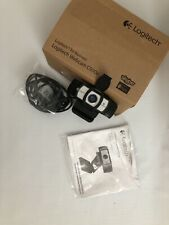 Logitech C930e  Webcam - Slightly Used