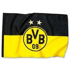 Hissfahne Hissflagge XXL Fahne Trikot 2017 BVB Borussia Dortmund NEU! Angebot!