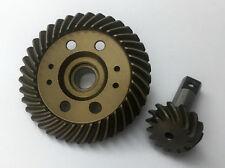 Diff gear 13/37T replace of 5379X for Traxxas E-maxx slash XO-1