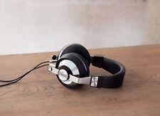 Final Audio Design Sonorous VI Dynamic Driver Audiophile Headphone