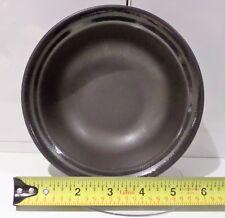 "Pfaltzgraff Midnight Sun 6 1/2"" Soup/Cereal Bowl"