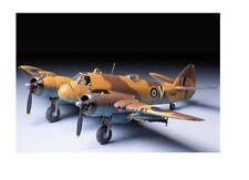 TAMIYA 61053 - 1/48 BRISTOL BEAUFIGHTER MK.6 - ROYAL AIR FORCE - NEU