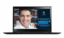 Lenovo Intel Core i7 4th Gen. PC Laptops & Netbooks