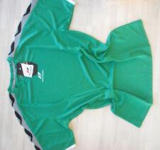 Herrenshirt,Sportshirt,Laufshirt,Radfahren,PRO TOUCH DRY PLUS,Clima  Gr.L NEU
