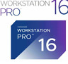VMware Workstation 16 Pro and Player Activation Code 2020 ...
