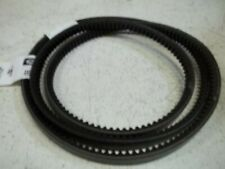 Gates Bx90 Tri-Power Belt * New No Box *