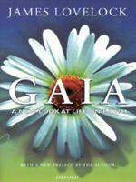 Gaia: a new look at life on Earth by James Lovelock (Paperback) Amazing Value