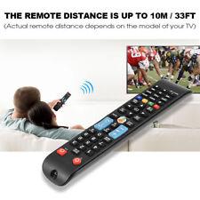 TV Control Remoto Mando Distancia para Samsung BN59-01178B UA60H6300AW UE32H5500