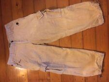 Ralph Lauren Corduroys Pants for Women