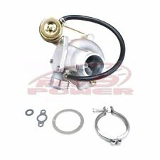 REV9 DODGE NEON SRT4 SRT-4 CHRYSLER PT CRUISER GT TD04 OEM REPLACEMENT TURBO OE