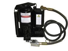 AME INTERNATIONAL 14460 - Titan Air/Hydraulic Bottle Jack