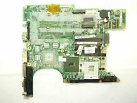 HP Pavilion DV6000 Laptop Replacement Motherboard 31AT6MB0120 444478-001 7G0821