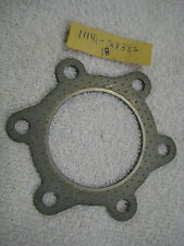 SUZUKI RM125/TS125/TC125/CYLINDER HEAD GASKET NOS!
