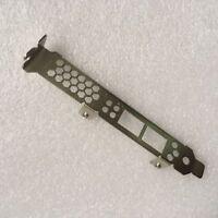 Full Height Bracket For HP NC523SFP QLE3242-HP 593717-B21