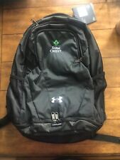 Under Armour Backpack/laptop - Black
