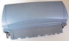 HP C8219A Business Inkjet 2600  modulo Duplexer