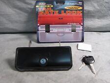 Bully Tailgate Tail Gate Lock LH-004 fits 87-96 Ford F-150 F-250 F150 F250 NEW