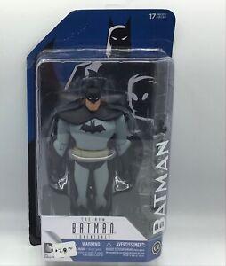 Dc Collectibles The New Batman Adventures Batman Action Figure