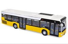 Articoli di modellismo statico NOREV Scala 1:43 per Mercedes