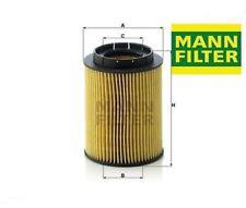 HU9326N Filtro olio (MANN)