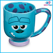 Disney Monsters Inc Sulley Ceramic Mug brand new