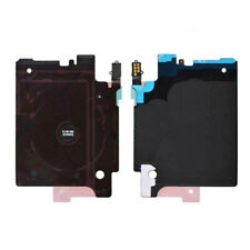 For Samsung Galaxy S10 Plus G975 Wireless Charging Chip with NFC Antenna Cable
