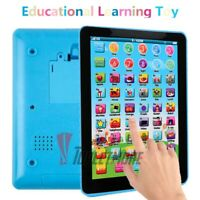 FIRST Educational Learning Toy Gifts for Kids Age 2 3 4 5 6 Year Old Boys Girls