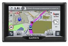 Garmin Nuvi 57lm 5-Inch Essential Series 2015 GPS System