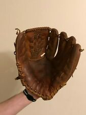 Rawlings Heart Of The Hide Model XFG4 RHT 12.5inch Glove REALLY NICE!