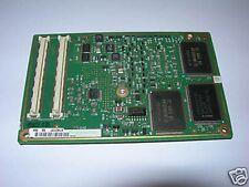 Intel Pentium II Mobile 233 Mhz MMC MMC1 PMD23305002AB