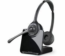 Plantronics CS520 Wireless Headset