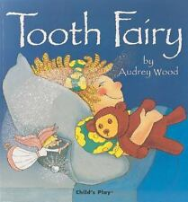 Tooth Fairy (Paperback or Softback)