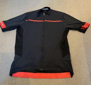 Castrelli Cycling Jersey