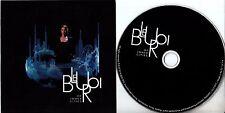 BLEU ROI Of Inner Cities 2016 Swiss 11-track promo CD