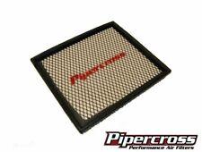 Ford Focus Mk2 ST225 2.5 2005+ Pipercross Performance Panel Air Filter - PP1630