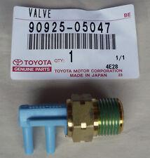 New! Toyota Bvsv   90925-05047   Corolla Celica Cressida 4Runr Mr2   Genuine Oe(Fits: Toyota Celica)