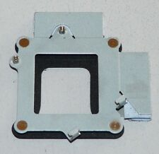 Metall Rahmen (für ATI Grafikkarte) für Acer Aspire 6920G, 6935G, 8920G, 8930G
