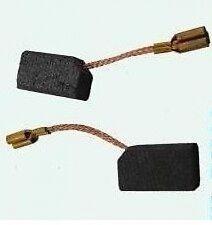 Carbon Brushes Dewalt DW806 DE810 DW 810 DW812 DW813 DW 823 B&D 949637-01 Pr-D10