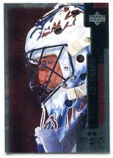 1997-98 Black Diamond Double Diamond 41 Patrick Roy