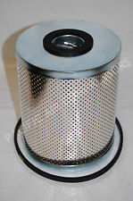 QUINCY # F1165 OIL FILTER ELEMENT AIR COMPRESSOR PARTS