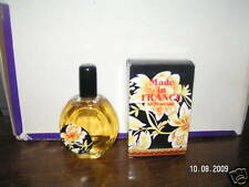 Monceau Made in France eau de toilette 3.3 oz. NIB