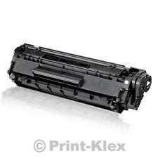 Toner für HP Laserjet 1010 1015 1020 1022 1030 3055 12A