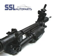 """BMW 3"""" SERIES E90 2007-2011  Re-manufactured Power Steering Rack with ECU/MOTOR"""