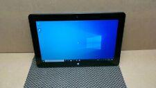 Dell Venue 11Pro 7140  M-5Y10C 4Gb RAM 128Gb SSD Windows10  #0298