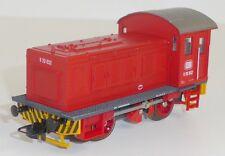 LIMA 208228 DB Diesellok V20 052 Analog OVP Spur H0