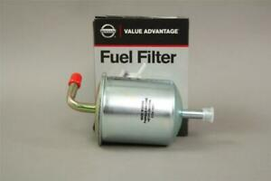 NISSAN Altima Pickup Fuel Filter D21 OEM Match# 16400-53J10