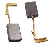 CB325 MAKITA carboncini spazzole - 194074-2  - Per smerigliatrici