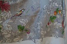New Authentic GUCCI Soie écharpe made in italie femme cadeau avec GUCCI Enveloppe