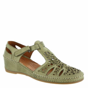Spring Step Irin Women's Slip On